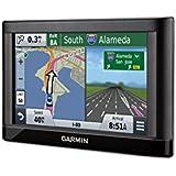 Garmin nuvi 56LM 5-Inch GPS Navigation System with Lifetime Maps (Manufacturer Refurbished)