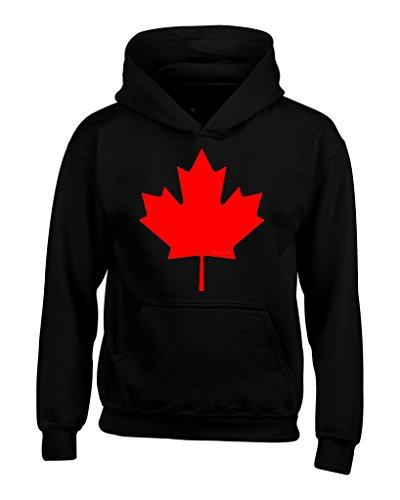 canada-maple-leaf-hoodies-proud-canadian-sweatshirts-large-black-id-3