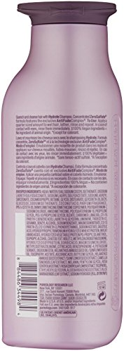 PUREOLOGY-Hydrate-Shampoo-85-fl-oz