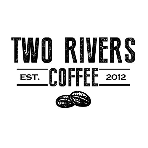 Two Rivers Flavored Coffee Single-Cup Sampler Pack for Keurig K-Cup Brewers, 100 Count by Two Rivers LLC (Image #4)