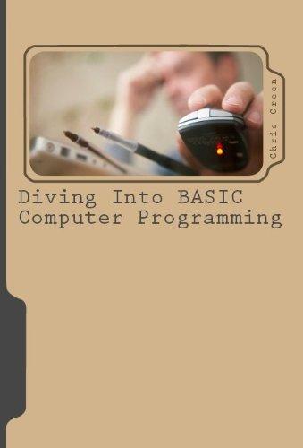 Basic Computer Ebook