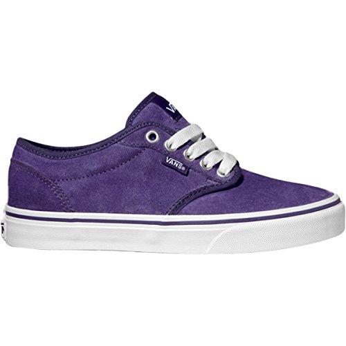 Donna violett Atwood Calzatura Vans Viola x8H1pAwn
