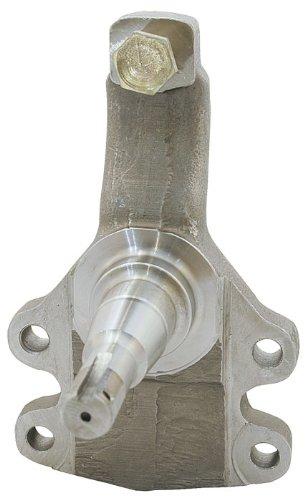 MBM-3966155-2'' Drop Spindle