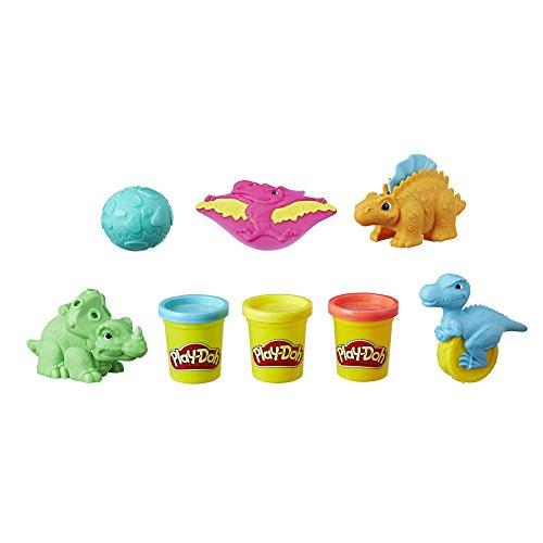 Play-Doh Dino Tools ()