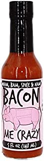 product image for Bacon Me Crazy