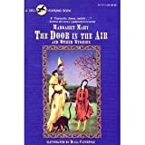 Door in the Air and Other Stories, Margaret Mahy, 0440407745