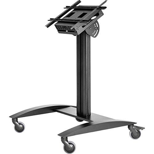 Universal Kiosk Cart for 32In