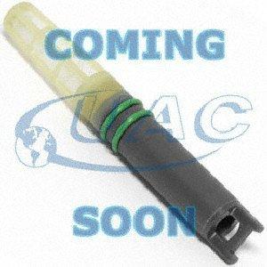 Universal Air Conditioning EX33410C Auto Part