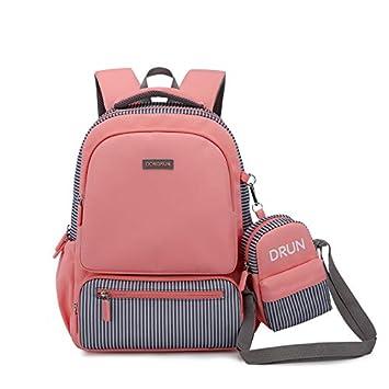 ... mochila británica para niños y mujeres, bolsa a cuadros, mochila de gran capacidad para estudiantes, blanco: Amazon.es: Bricolaje y herramientas