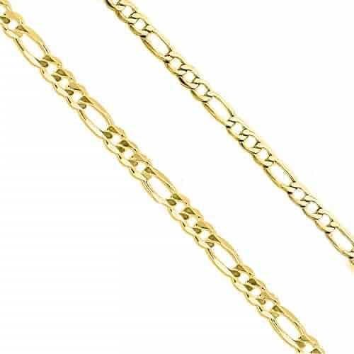79da6726895f0 Shopping 1 Star & Up - Exo Jewel or Verona Jewelers - Necklaces ...