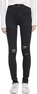 product image for Rag & Bone/JEAN Women's High Rise Skinny Jeans