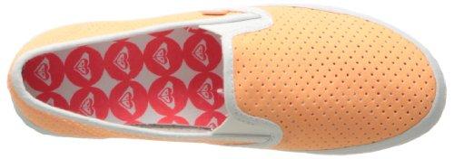 Roxy Dames Redondo Fashion Sneaker Perzik Parfait