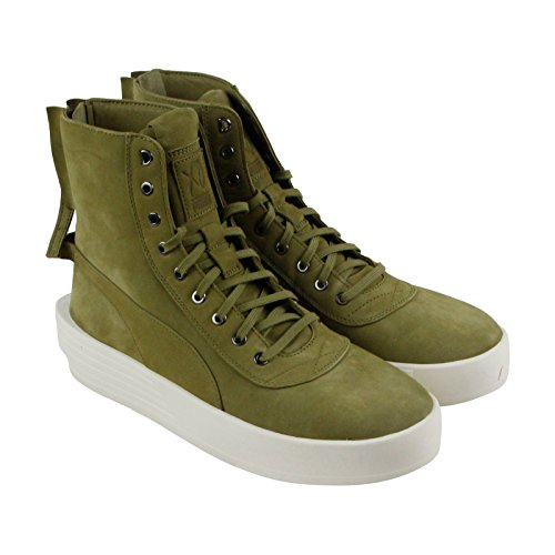 Pictures of PUMA Select Men's x XO Parallel Sneaker Boots 13 5E US 1