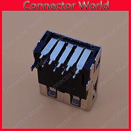 Resistor Networks /& Arrays 9pins 2Kohms Bussed 50 pieces