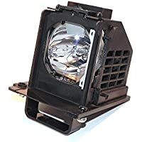 Mitsubishi RPTV Lamp Part 915B441001 Model Mitsubishi WD-60638 WD-60738