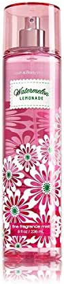 Bath & Body Works Fine Fragrance Mist Watermelon Lemonade