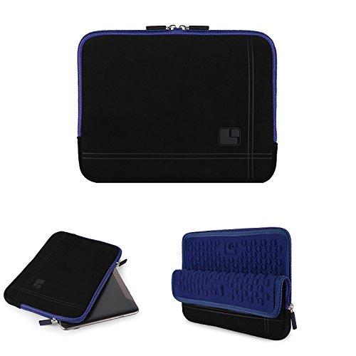 Fashion Laptop Ultra Portable Carrying Transformer