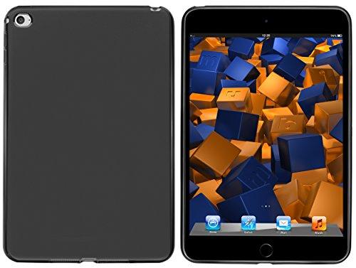 mumbi Schutzhülle iPad Mini 4 Hülle