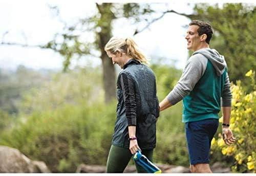 Alta Wireless Activity and Fitness Tracker Smart Wristband,Sleep Monitor,Sport Wristbands (US Version)