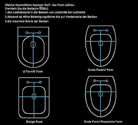 Beige+Braun+Grau ADOROU 3 St/ück Toilettensitzbezug Weicher W/ärmer Toilettensitzbez/üge WC-Sitzbezug Sitzkissen Verdickt WC-Sitzw/ärmer Toilet Seat Cover Waschbare WC Deckel Bezug