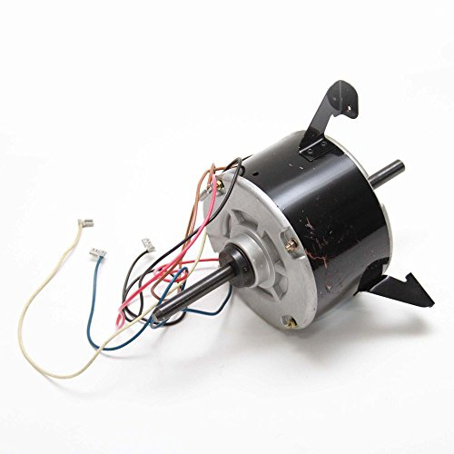 309630602 Room Air Conditioner 3-Speed Fan Motor Genuine Original Equipment Manufacturer (OEM) Part