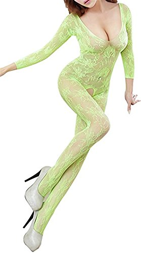 Befox Costumes Blossom Crossed Style Shatter (Secy Costumes)