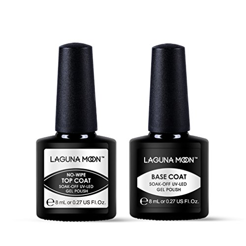 Best lagunamoon gel nail polish soak off for 2020