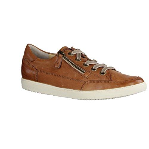 Green lacets ville Paul pour Chaussures à de femme 1nqnRXZdwx