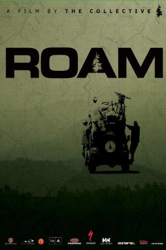Roam - 9