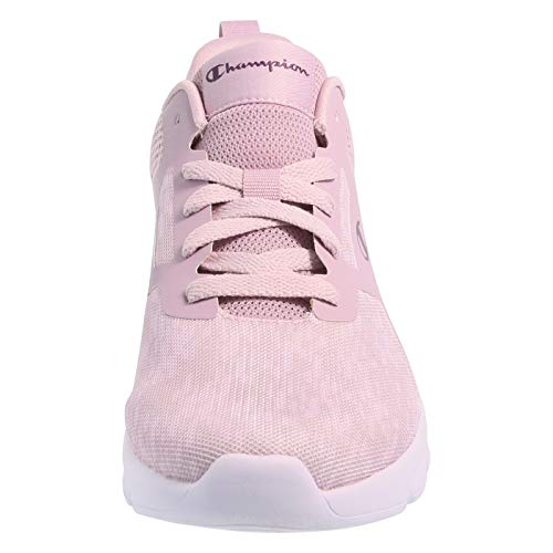 Pictures of Champion Women's Concur Runner 6 M US 2
