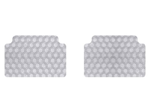 2005-2009-buick-la-crosse-4-door-clear-hexomat-2-piece-rear-mat-set