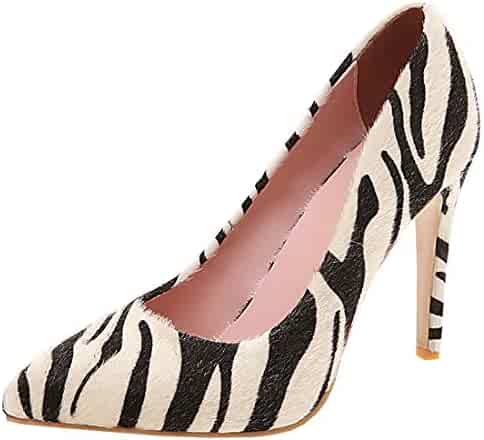 2f4f5550a0a12 Shopping Amazon.com or Artfaerie - 15 - Beige - Shoes - Women ...