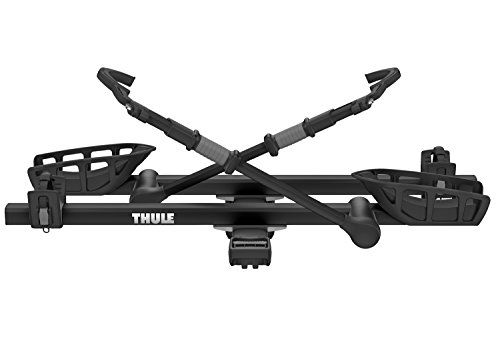 4 bike rack thule - 8