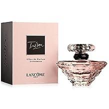 Lancome Tresor L'eau Eau de Parfum Spray for Women, 3.4 Ounce, W-7392