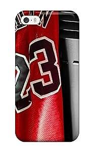 Best TMKF2WXH7NGYIJFP nba basketball michael jordan chicago bulls NBA Sports & Colleges colorful iPhone 5/5s cases
