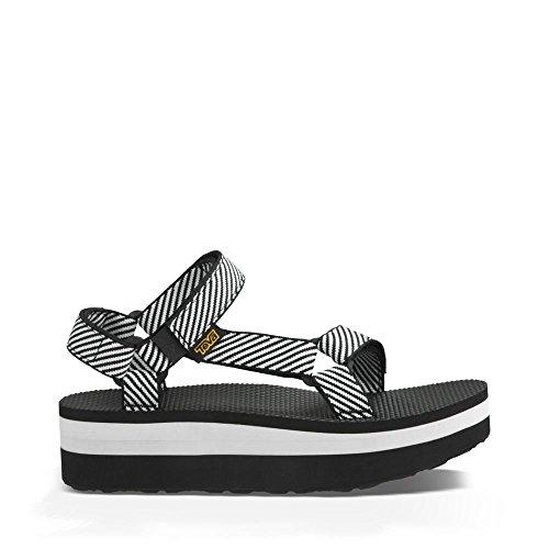 teva-womens-flatform-universal-sandal-candy-stripe-black-8-m-us