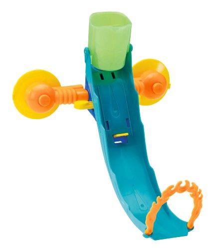 hot-wheels-fun-in-the-tub-playset