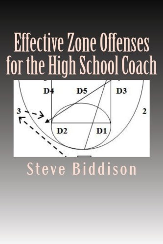 effective-zone-offenses-for-the-high-school-coach-winning-ways-basketball-volume-2