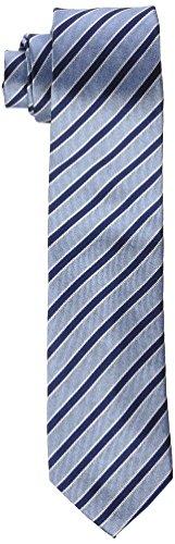 Blue Tie 415 Tailored Tommy Men's Neck Hilfiger wFXX1qZ
