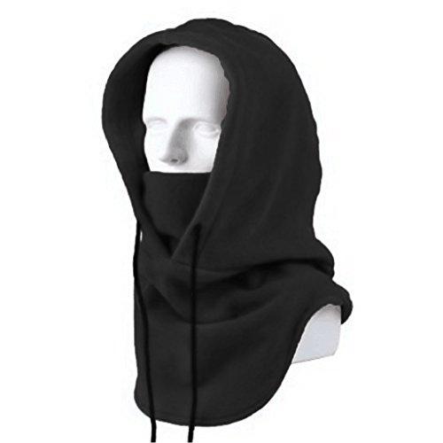 BIAL-Winter-Heavyweight-Warm-Windproof-Balaclava-Outdoor-Sports-Mask