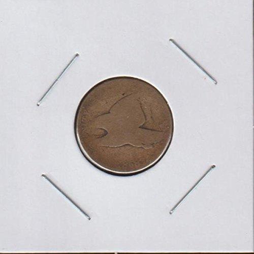 Gold Quarter Eagle - 5