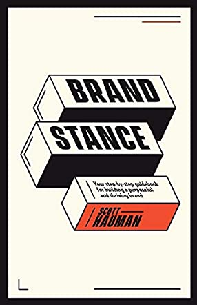 Brand Stance