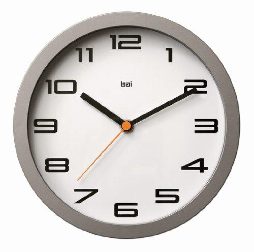 Bai Designer Wall Clock,