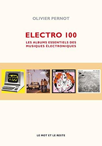 Electro-100