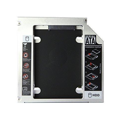 CJESLNA caddy 12 7mm Universal DVD ROM product image