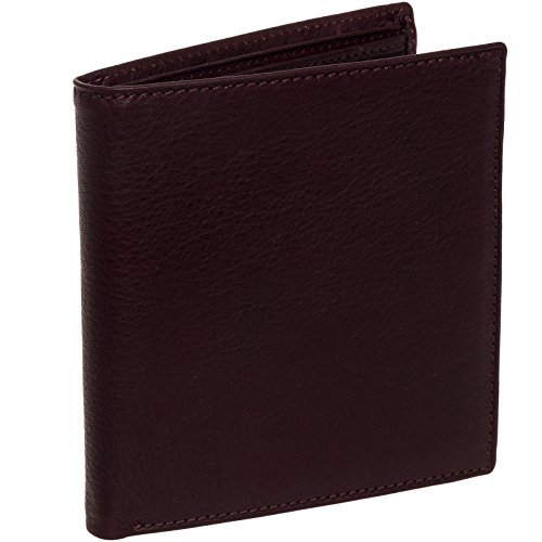 osgoode-marley-mens-leather-rfid-hipster-wallet-raisin