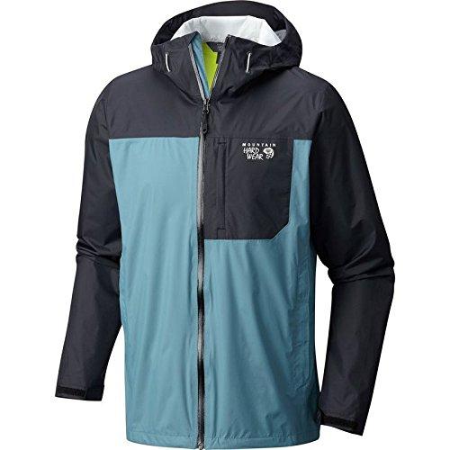 Mountain Hardwear DynoStryke Jacket - Men's