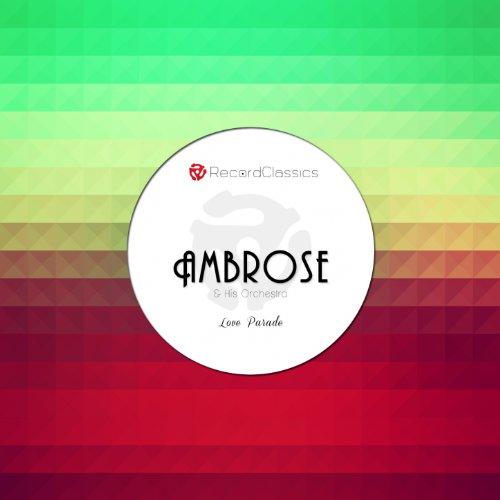 Amazon.com: Piccolo Pete: Ambrose & His Orchestra: MP3 Downloads