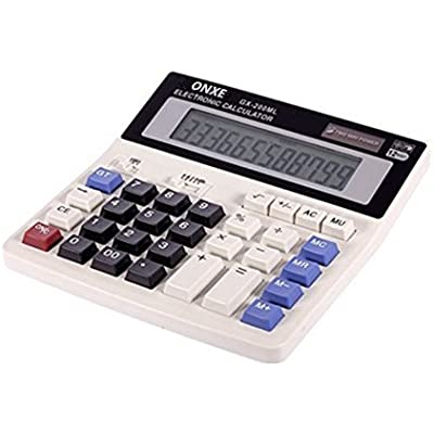 calculator-onxe-standard-function