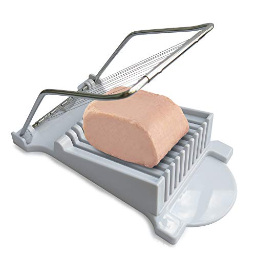 Jugetware Spam Slicer Cuts